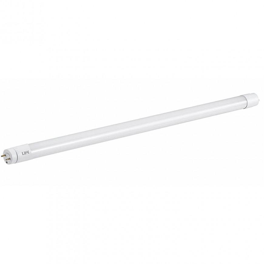 Life Tubo LED T8 G13 Lampada 9W 60cm 950 lumen