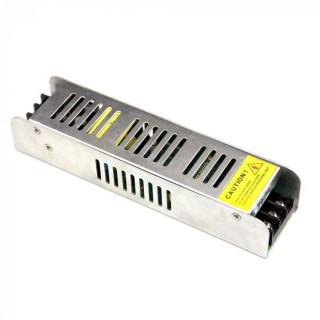 V-Tac Alimentatore 75W Slim Series Per Uso Interno a 1 Uscita con Morsetti a Vite