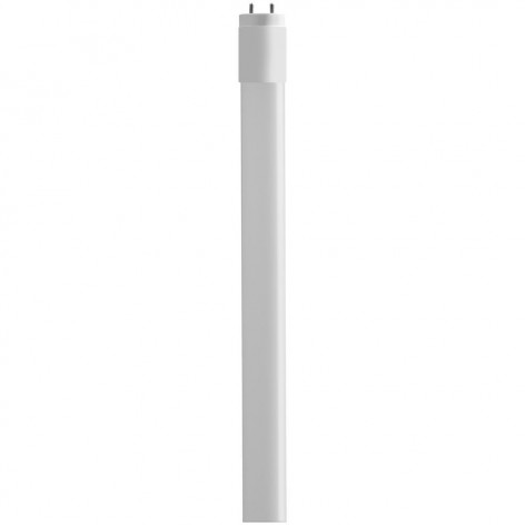 Wiva Tubo LED T8 G13 Lampada 18W 120cm 1.900 lumen HT