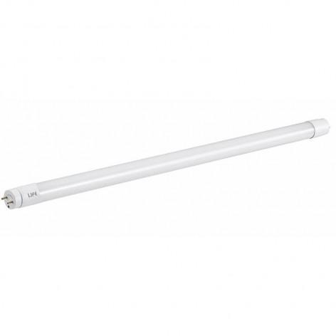 Life Tubo LED T8 G13 Lampada 18W 120cm 2.400 lumen