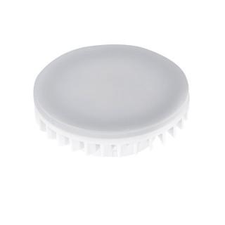 Kanlux Faretto Lampadina LED GX53 7W Bulb Disc ESG