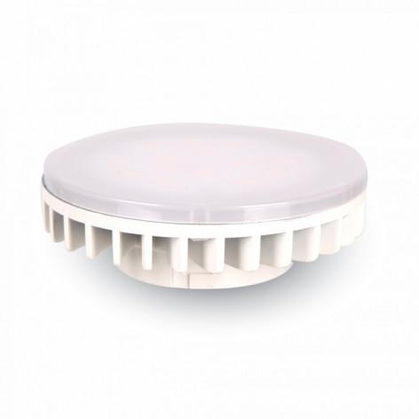 Life Faretto Lampadina LED GX53 9W Bulb Disc