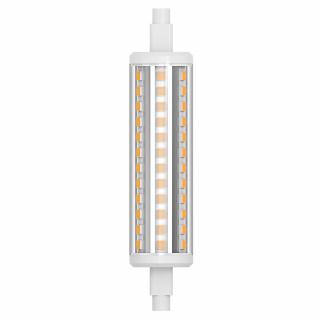 Life Lampadina LED R7S L118 12W Bulbo Tubolare