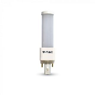 V-Tac Lampadina LED G24 10W Tower PL Orizzontale