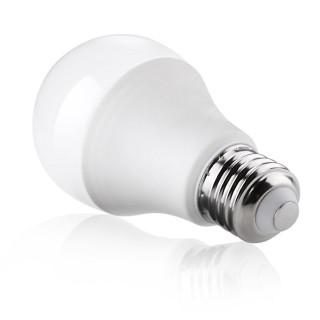 Life Lampadina LED E27 8W Bulbo A55