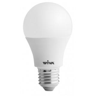 Lampadina LED E27 8W Bulbo A60