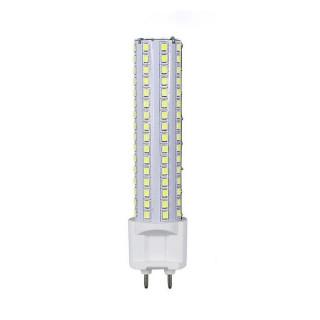 Life Lampadina LED G12 12W Tubolare