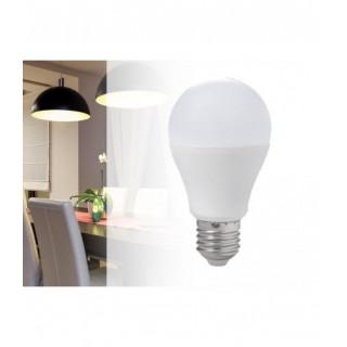 Kanlux Rapid Pro Lampadina LED E27 9,5W Bulbo A60