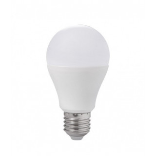 Lampadina LED E27 9,5W Bulbo A60
