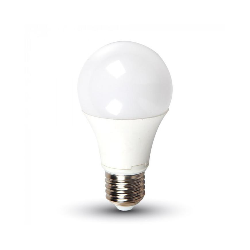 V-Tac VT-2112 Lampadina LED E27 11W Bulbo A60