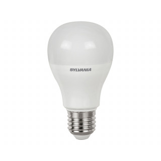 Lampadina LED E27 11W Bulbo A60 220°