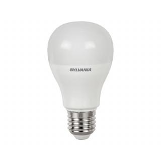 Sylvania Lampadina LED E27 11W Bulbo A60 220°