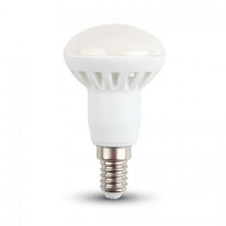 V-Tac VT-1876 Lampadina LED E14 6W Reflector R50