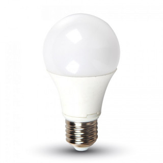 V-Tac VT-1853 Lampadina LED E27 10W Bulbo A60
