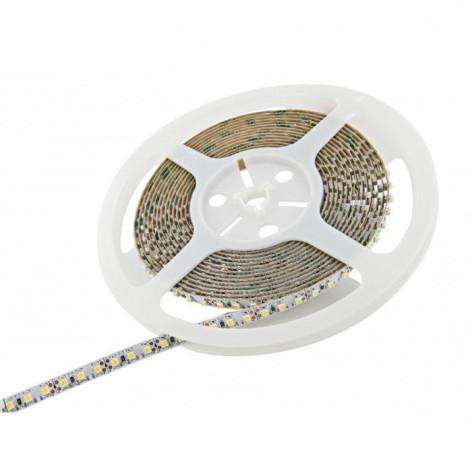 V-Tac VT-5730 Striscia LED SMD 5730 Monocolore 120 LED/metro in bobina da 5 metri