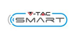 v-tac smart