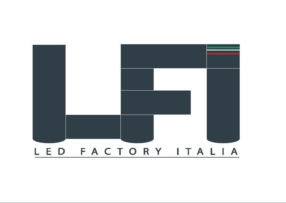 LED FACTORY ITALIA